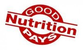 Nutritionist San Diego…Good Nutrition, Not as Hard as You Think!