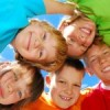 Children's Health this Holiday Season & Year Around…