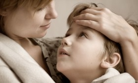 Herbal Immune Boosters for Children