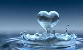 Alkaline Water (Encinitas)